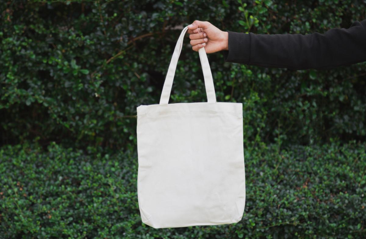 Ktorá nákupná taška je najzelenšia?